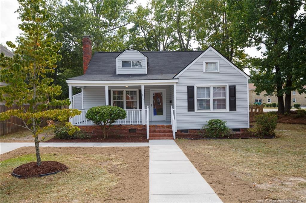 Lafayette Hgts Real Estate Listings Main Image
