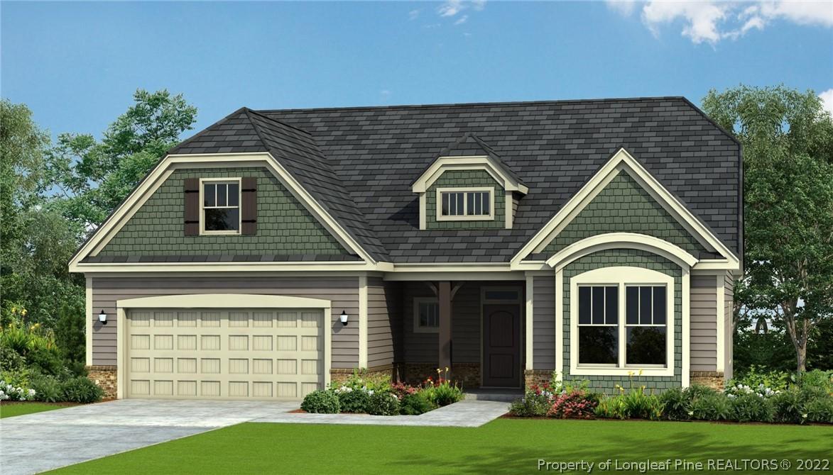 521 Boulderbrook Parkway Property Photo