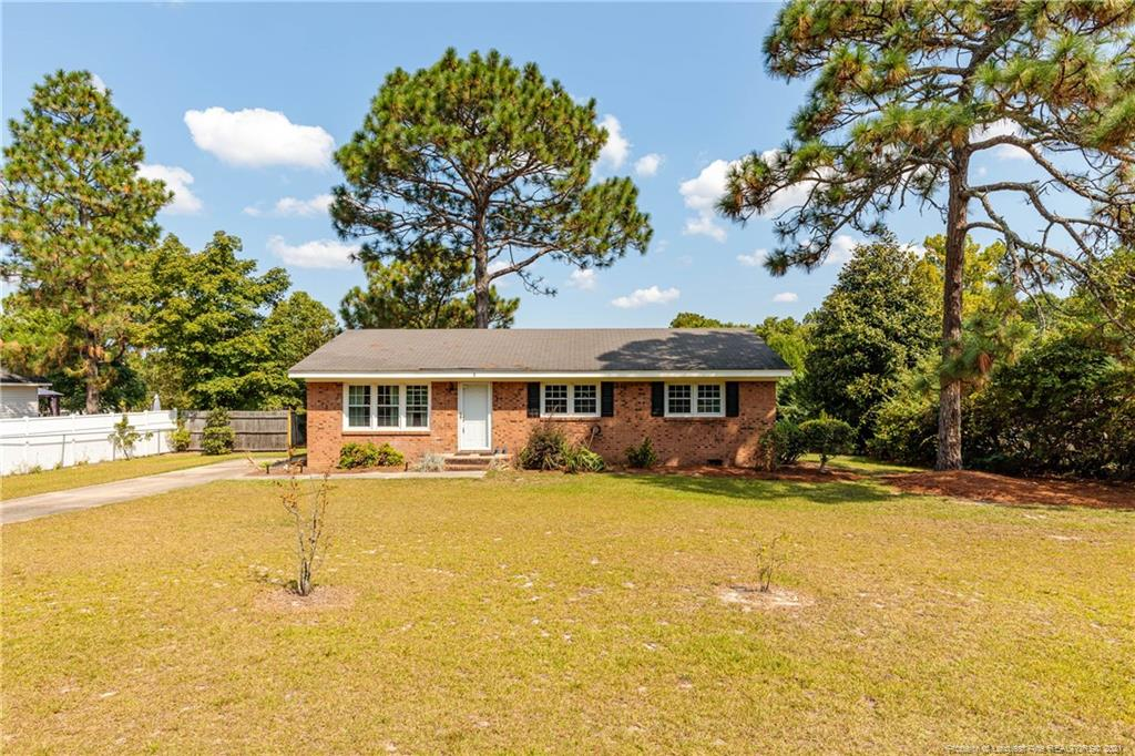 138 Forest Drive Property Photo
