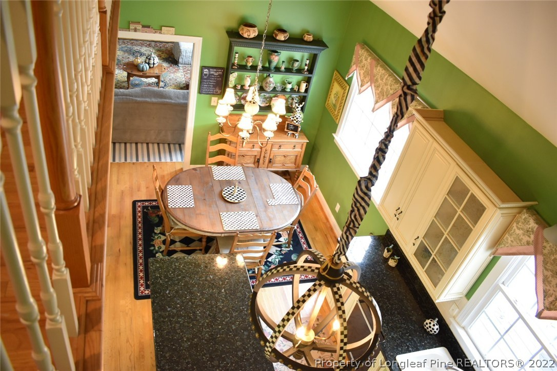 404 Overlake Drive Property Photo 10