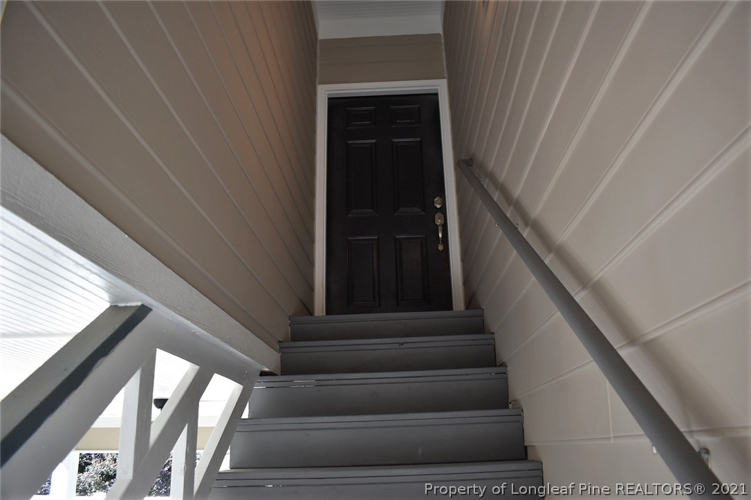404 Overlake Drive Property Photo 30
