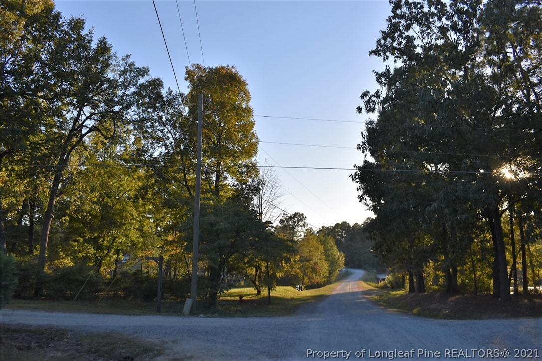 404 Overlake Drive Property Photo 49