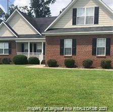 Magnolia Greens Real Estate Listings Main Image