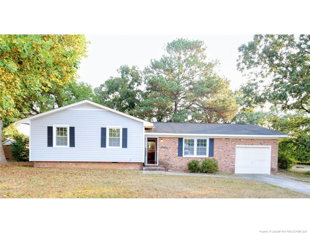 6418 Tarbert Avenue Property Photo