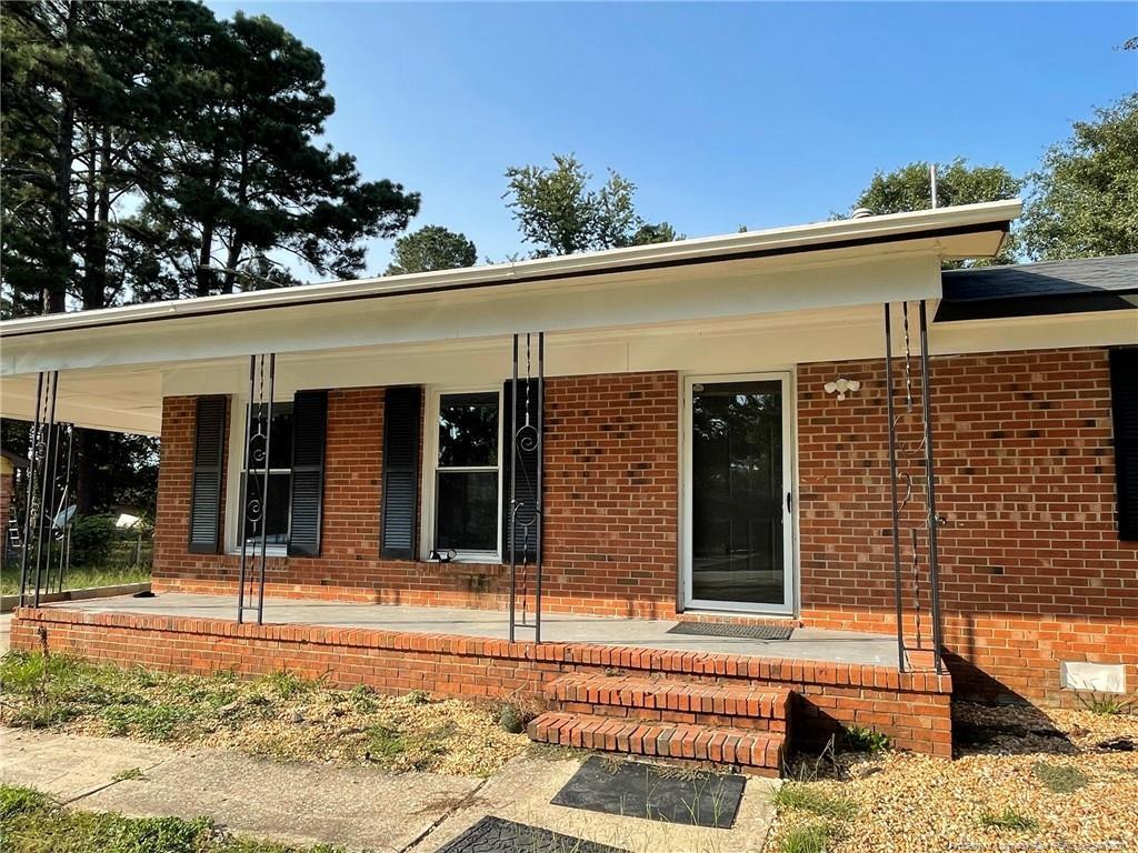 6426 Kincross Avenue Property Photo