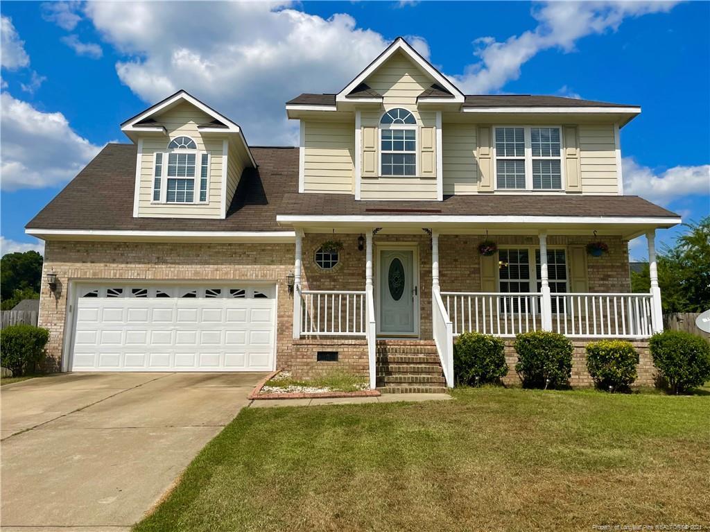 Kamenbury Real Estate Listings Main Image