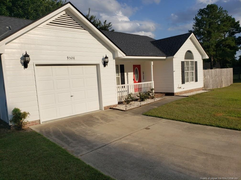 9528 Deep Swamp Lane Property Photo