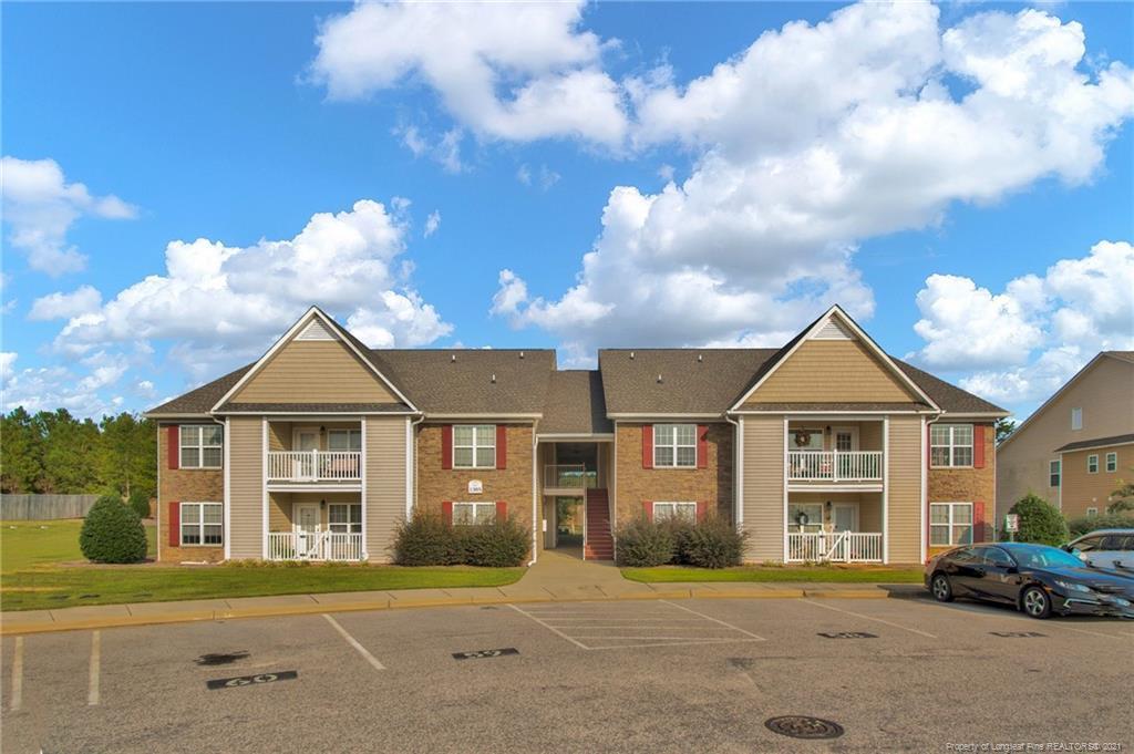 Enclave At Treyburn Real Estate Listings Main Image