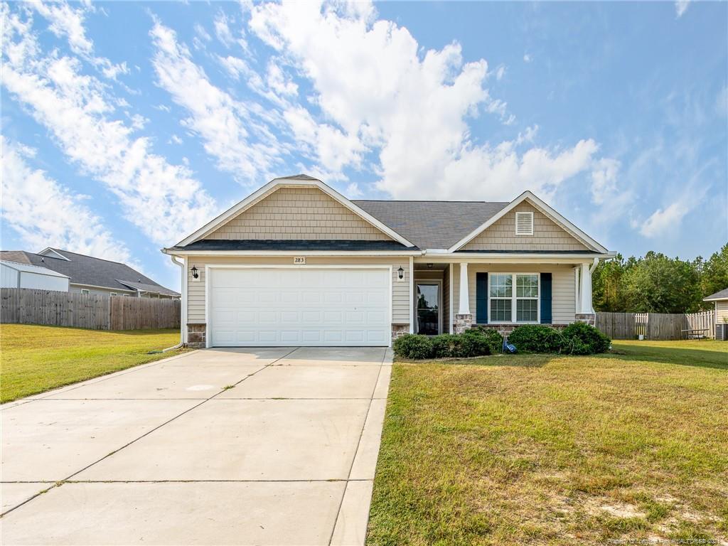 Eagles Ridge (hc) Real Estate Listings Main Image