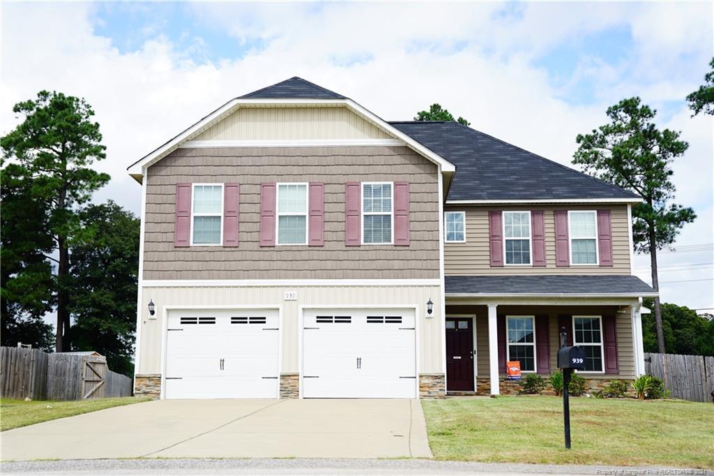 Asphens Creek Real Estate Listings Main Image