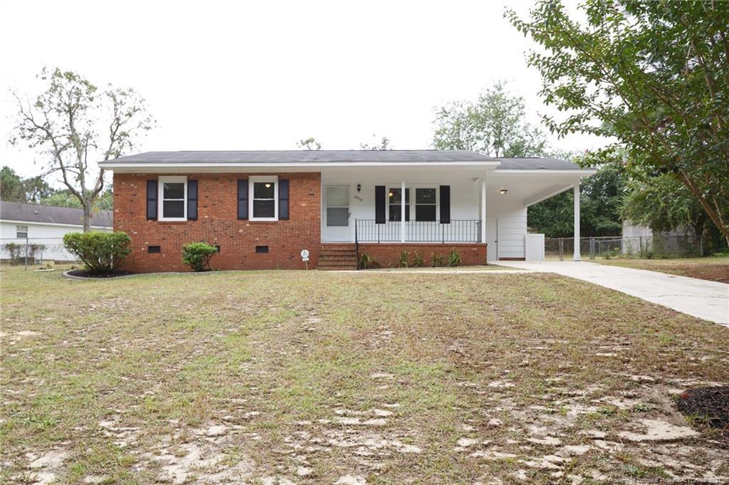 Copeland Acres Real Estate Listings Main Image