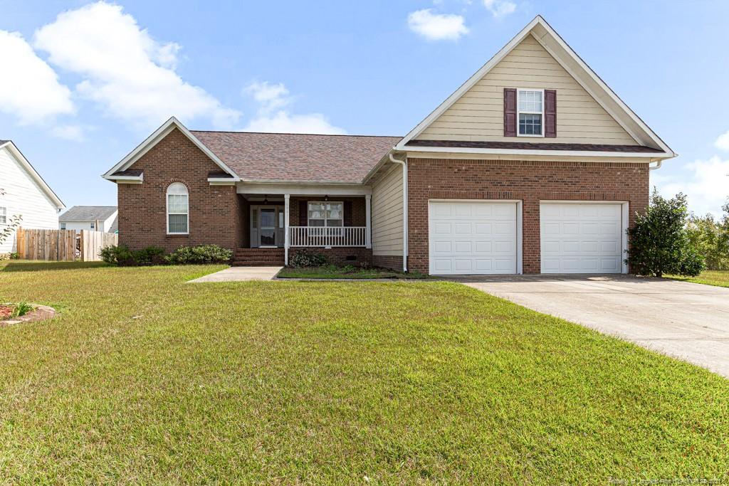 283488 Real Estate Listings Main Image