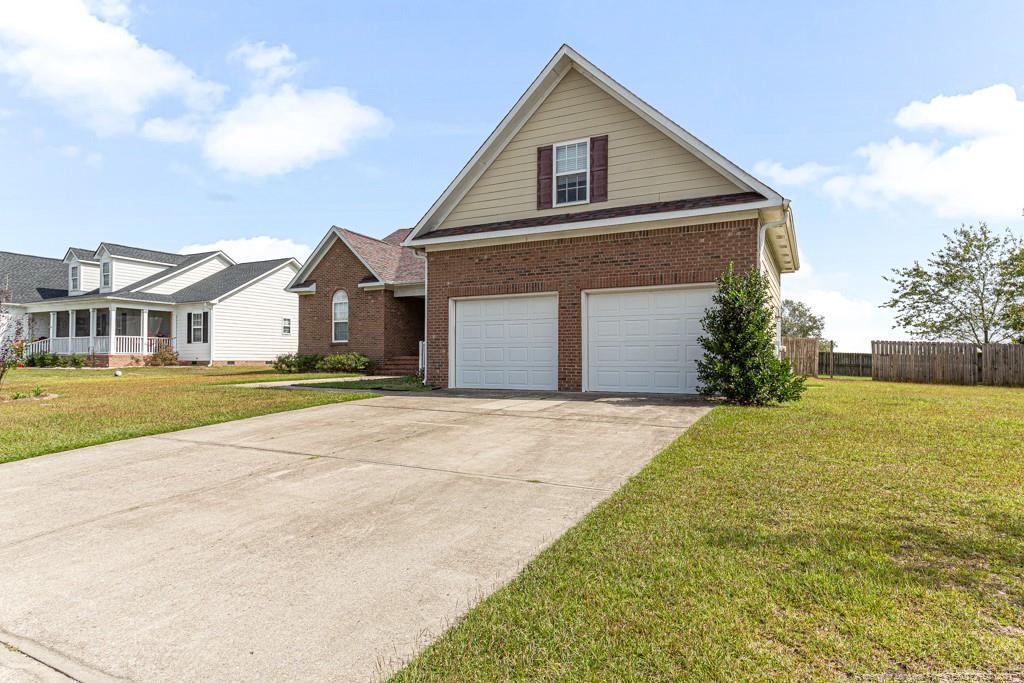 5961 Blue Sky Lane Property Photo 2
