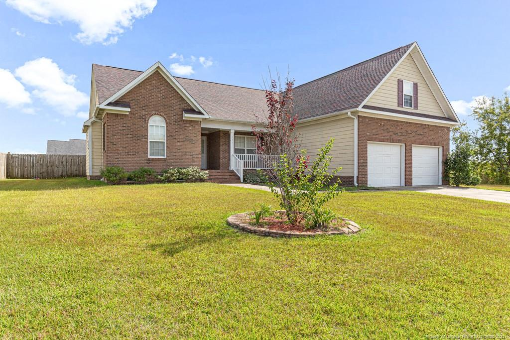 5961 Blue Sky Lane Property Photo 3