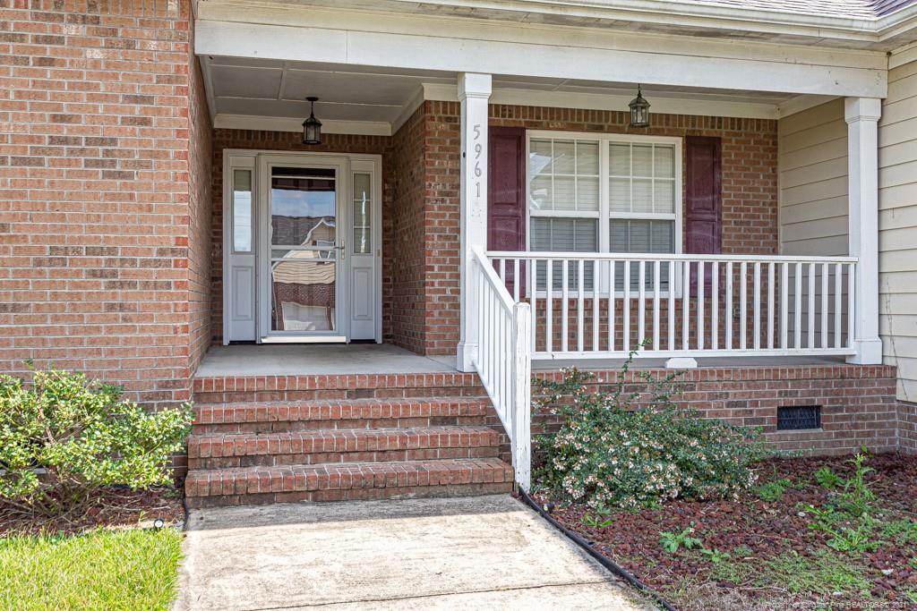 5961 Blue Sky Lane Property Photo 4