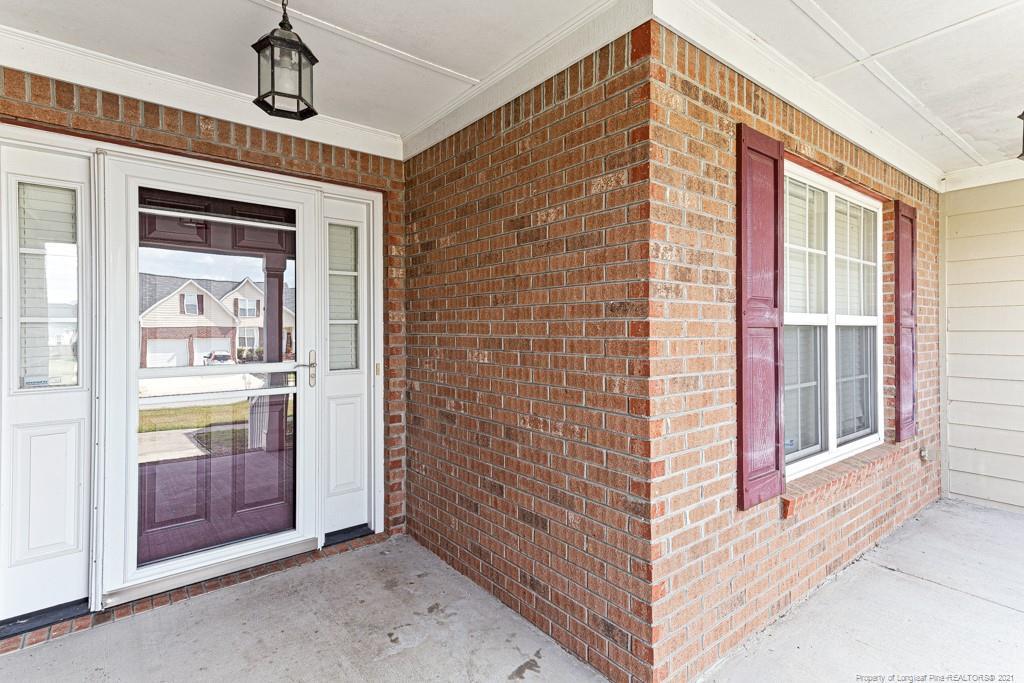 5961 Blue Sky Lane Property Photo 5