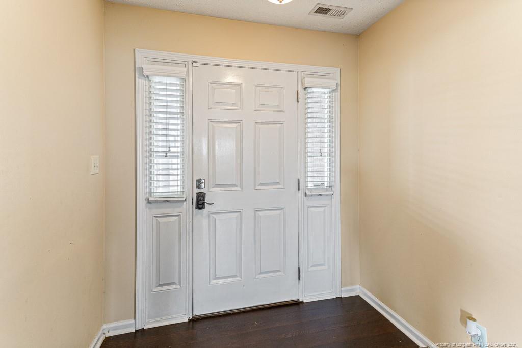5961 Blue Sky Lane Property Photo 6