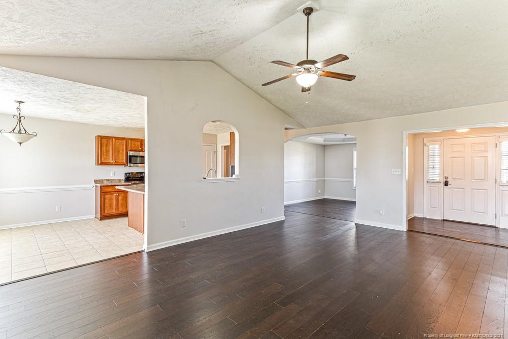 5961 Blue Sky Lane Property Photo 11