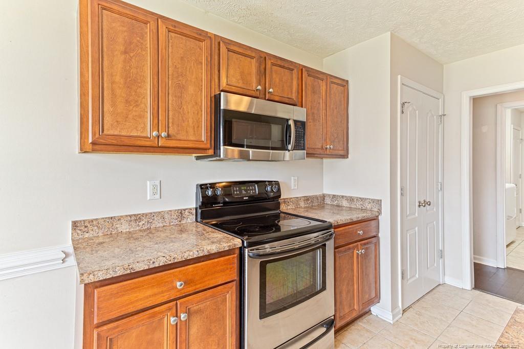 5961 Blue Sky Lane Property Photo 14