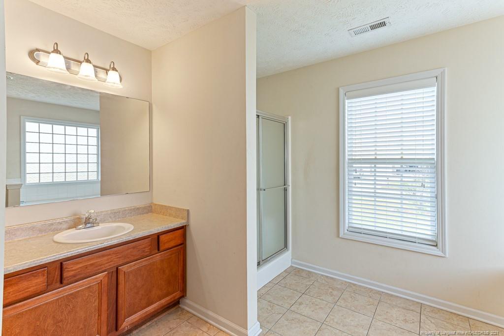 5961 Blue Sky Lane Property Photo 23