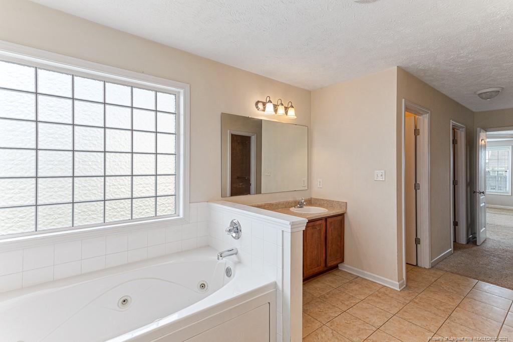 5961 Blue Sky Lane Property Photo 24