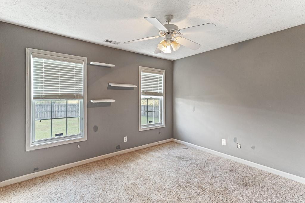 5961 Blue Sky Lane Property Photo 28