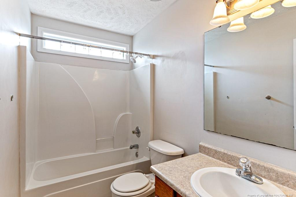 5961 Blue Sky Lane Property Photo 30