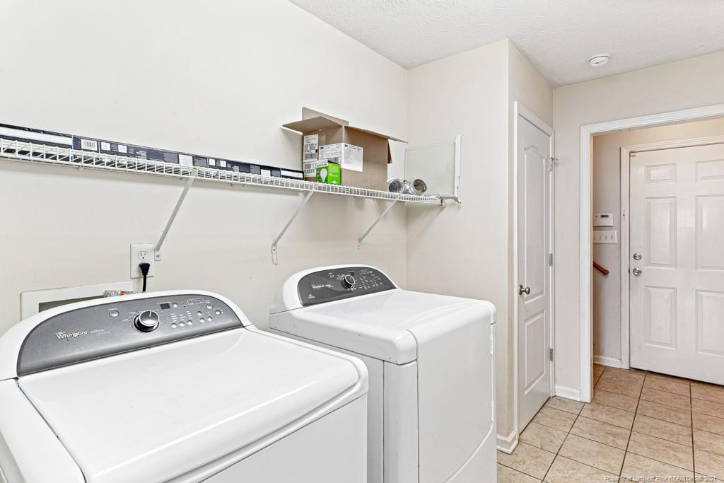5961 Blue Sky Lane Property Photo 31