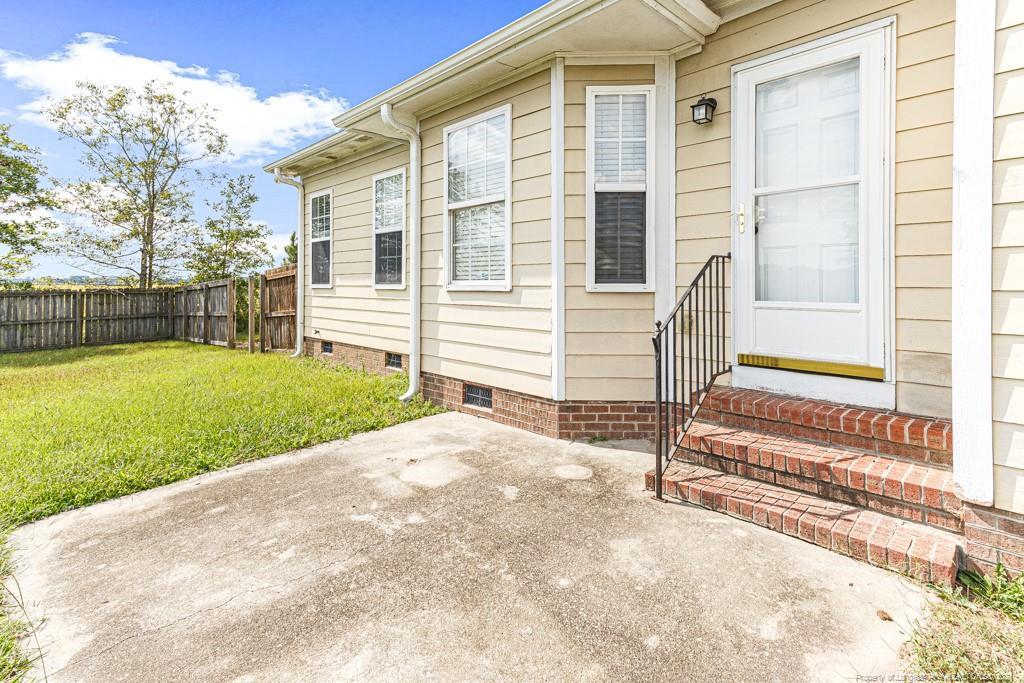 5961 Blue Sky Lane Property Photo 34