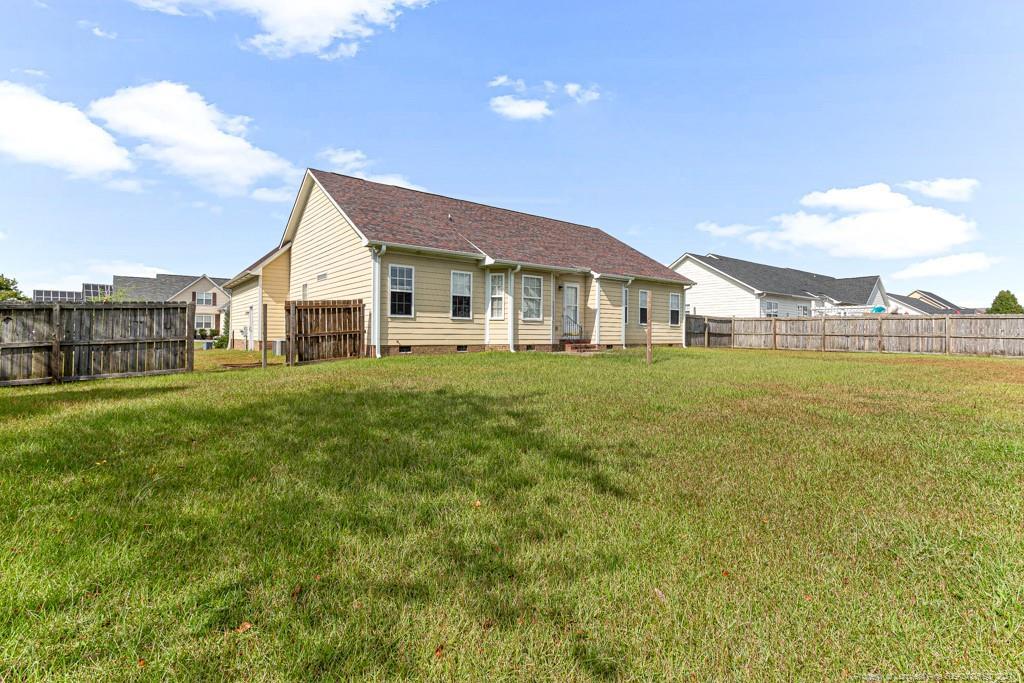 5961 Blue Sky Lane Property Photo 35