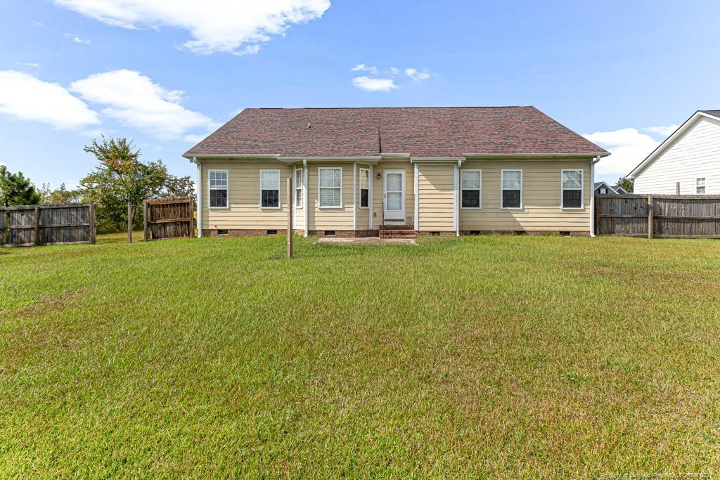 5961 Blue Sky Lane Property Photo 36