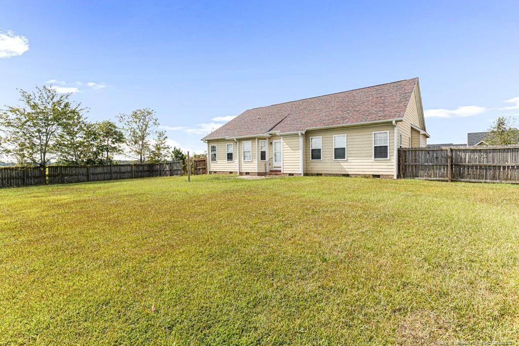 5961 Blue Sky Lane Property Photo 37