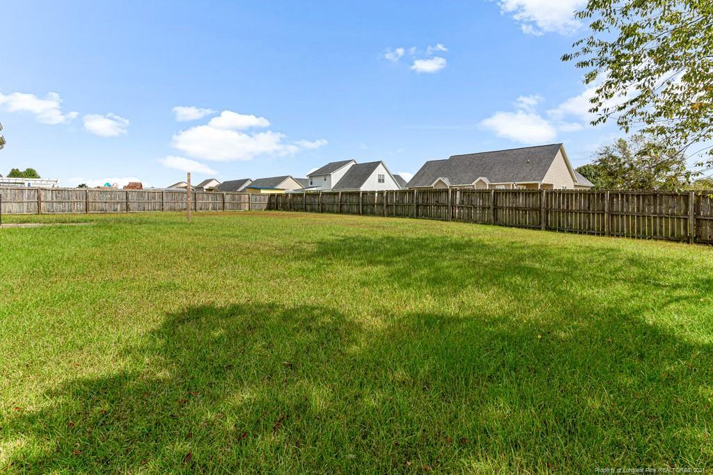 5961 Blue Sky Lane Property Photo 38