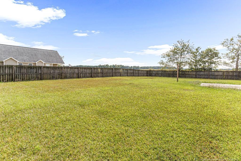 5961 Blue Sky Lane Property Photo 39