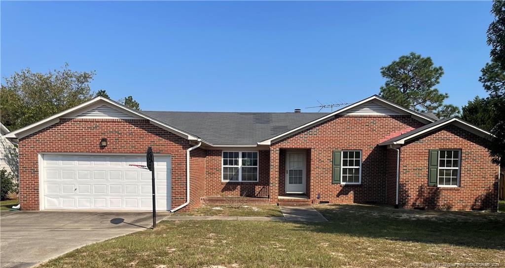 4419 Pensacola Drive Property Photo