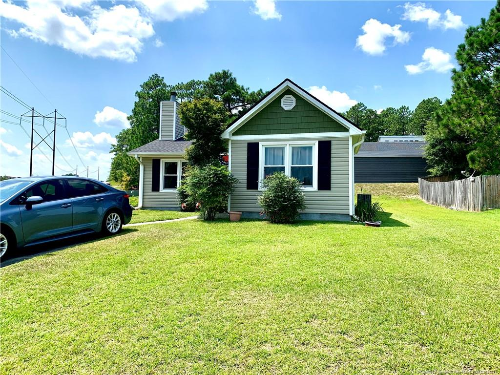 2252 Spindle Tree Drive Property Photo