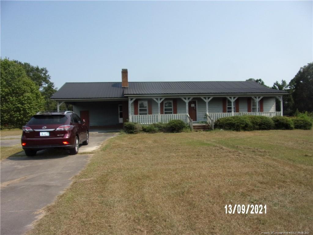 8811 Garland Hwy Property Photo