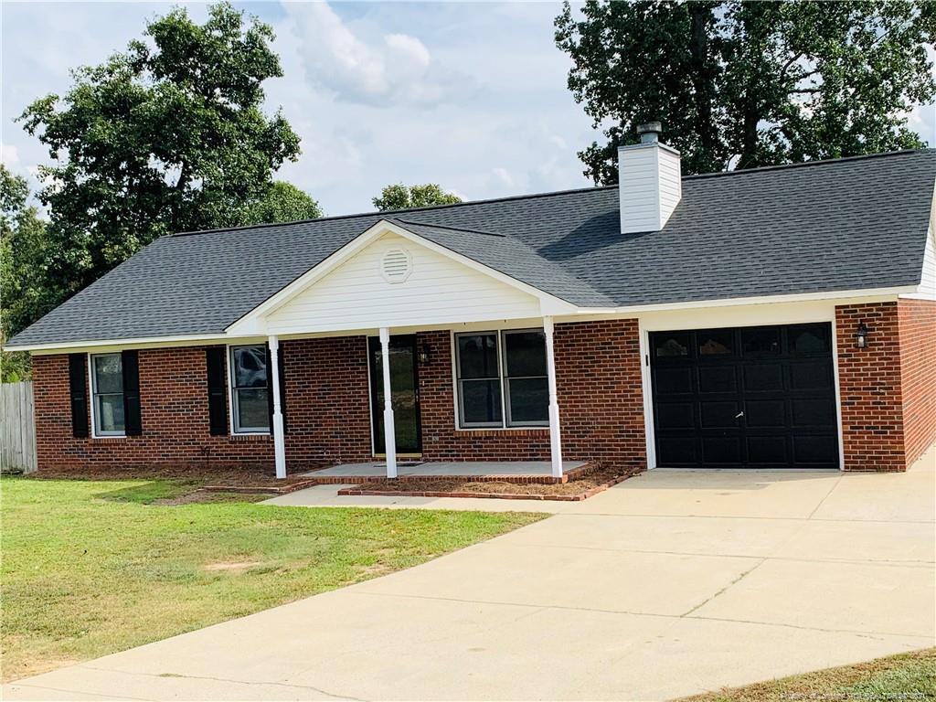 29306 Real Estate Listings Main Image