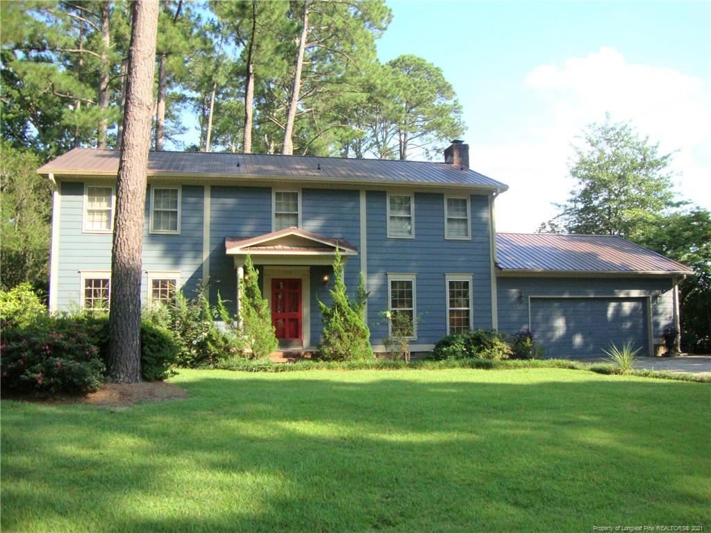 Mcpherson Real Estate Listings Main Image