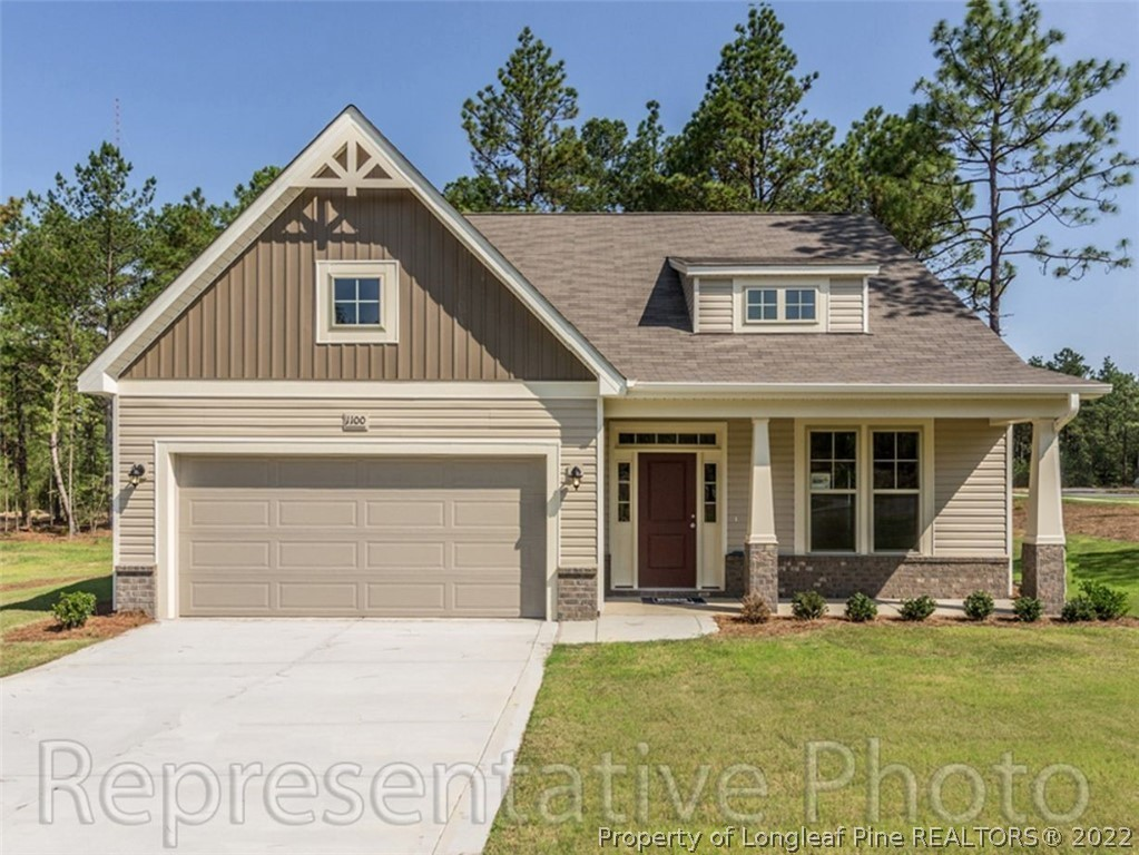 3065 Wilton Way Property Photo