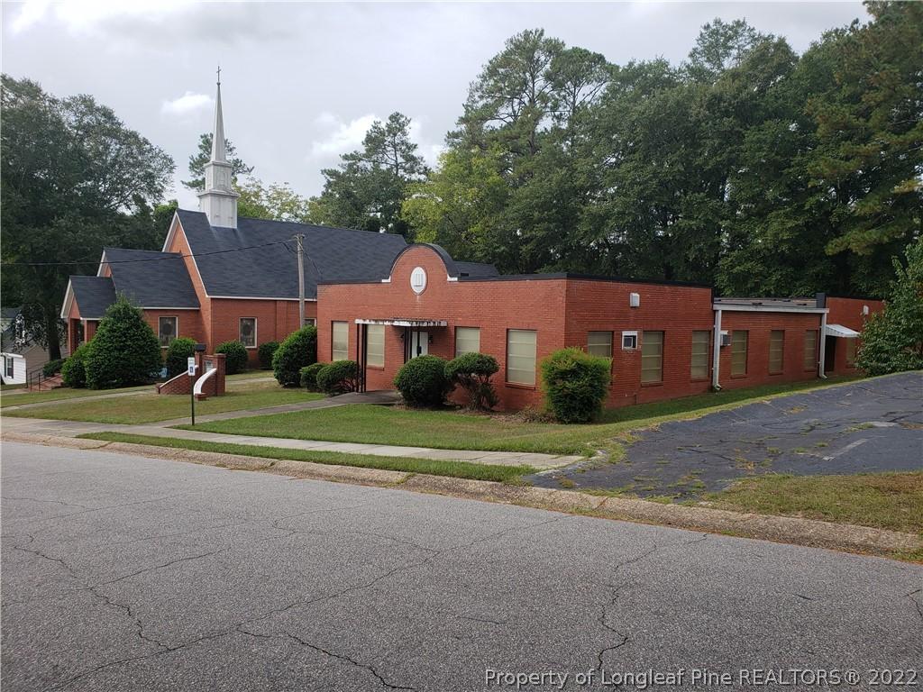 398 Trinity Drive 2 Property Photo
