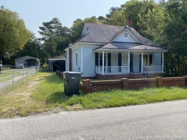 3947 Stone Street Property Photo