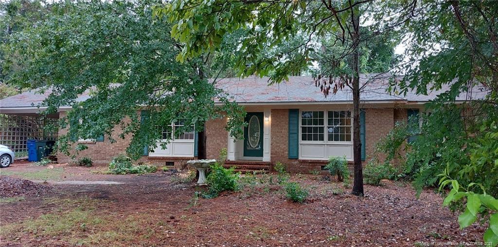 405 Lancaster Road Property Photo