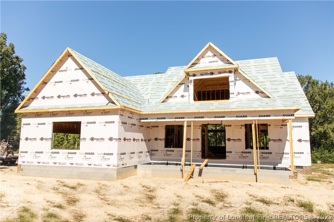 763 Doll House Road Property Photo