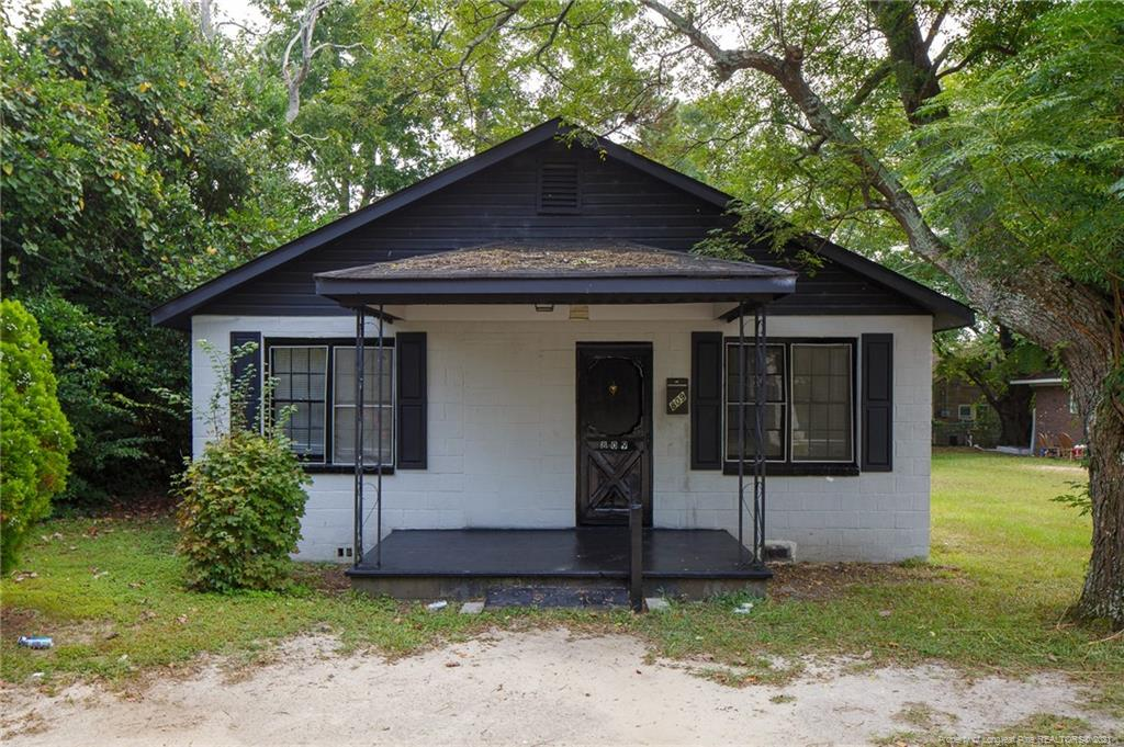 809 State Avenue Property Photo