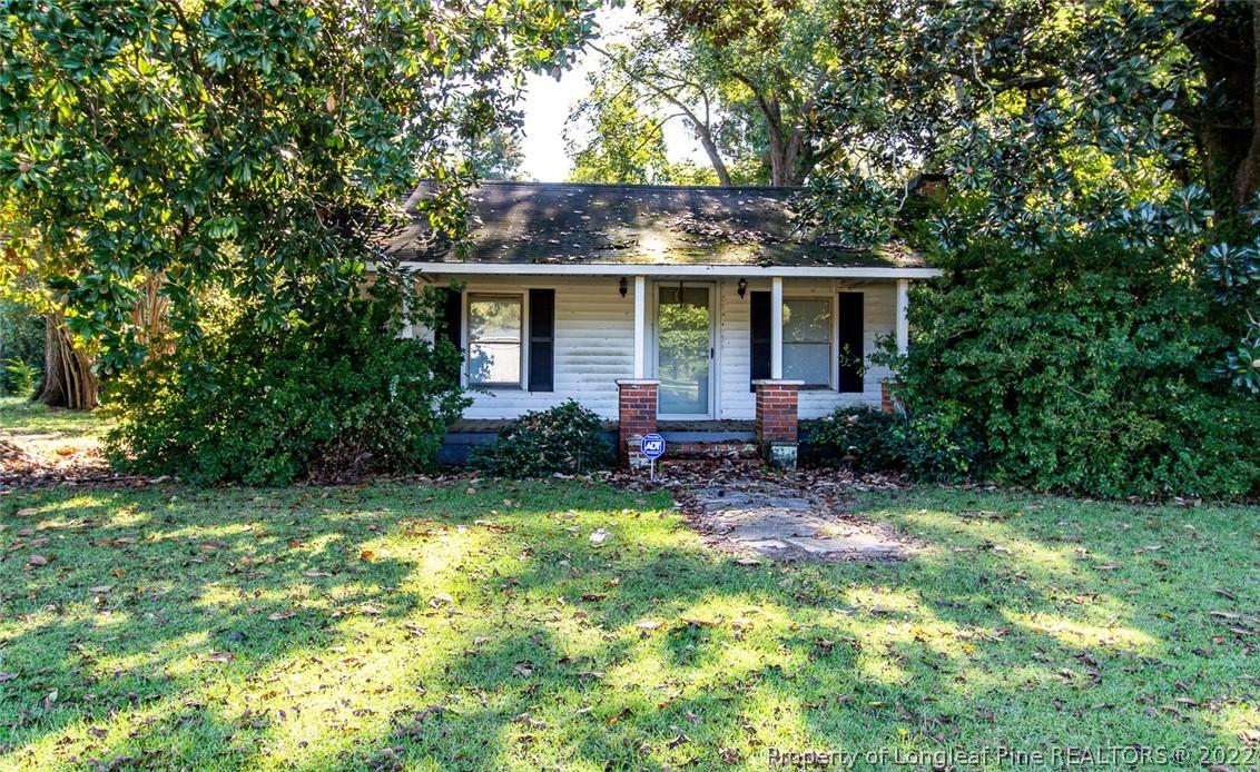 5160 Tolarsville Road Property Photo