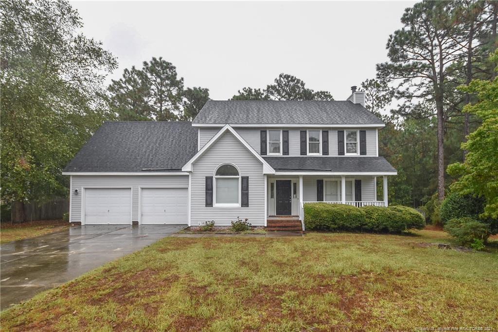 Hunters Rdg Real Estate Listings Main Image