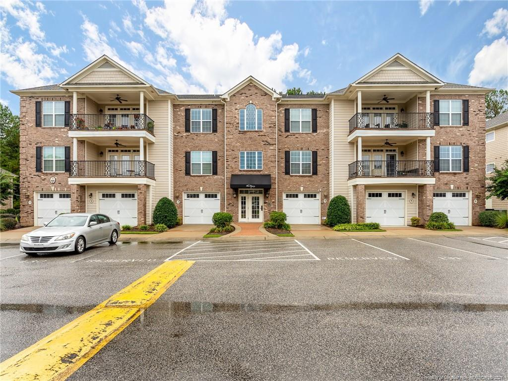 820 Astron Lane 104 Property Photo
