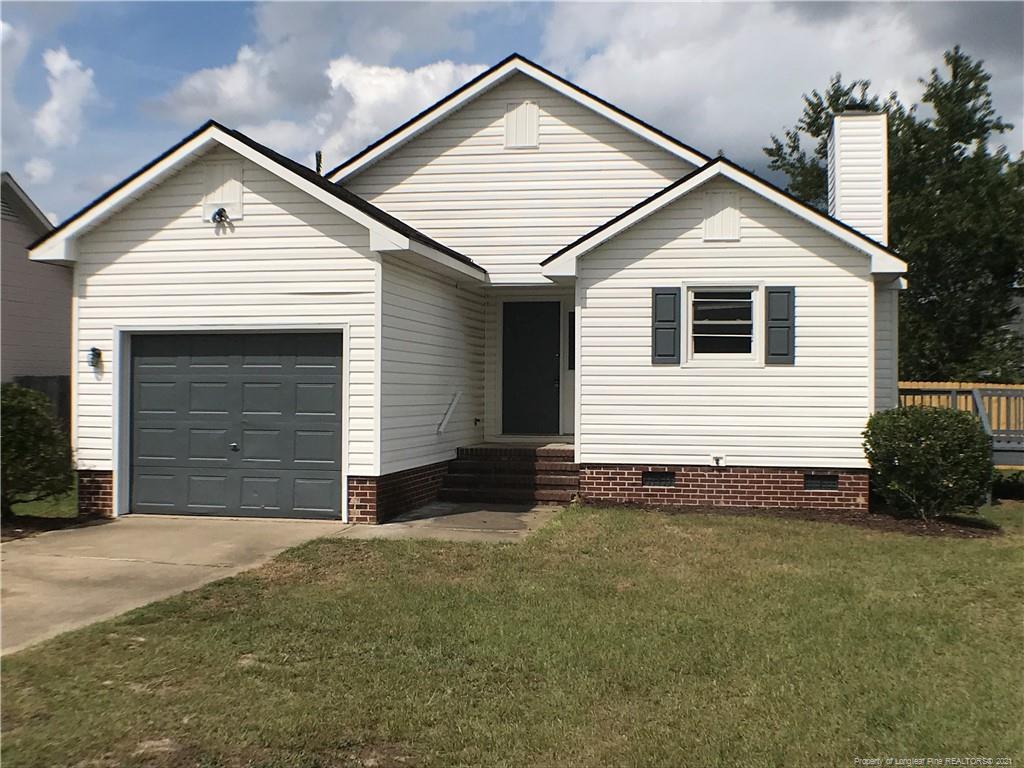 818 Brownsboro Place Property Photo