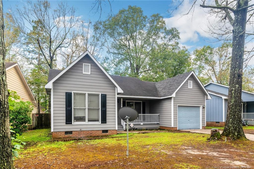 6839 Torrance Lane Property Photo